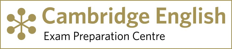 Logo de Cambridge