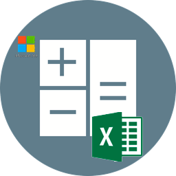 Office 365 Excel Basico