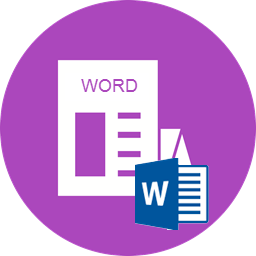 Word 2016 Completo
